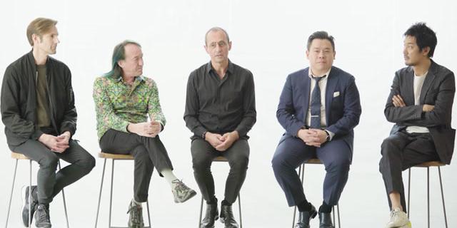 中洲湾C FutureCity-iBloomberg_腾讯视频