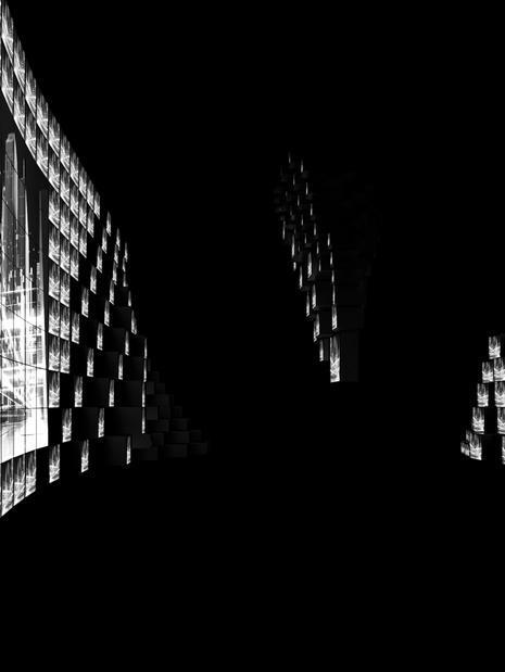 info-labyrinth-bw_2